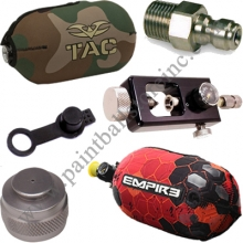 paintball_air_tank_accessories[1]